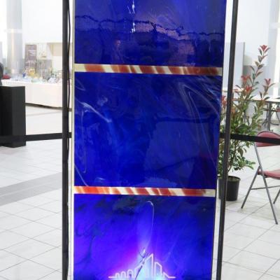 Biennale du verre 2016