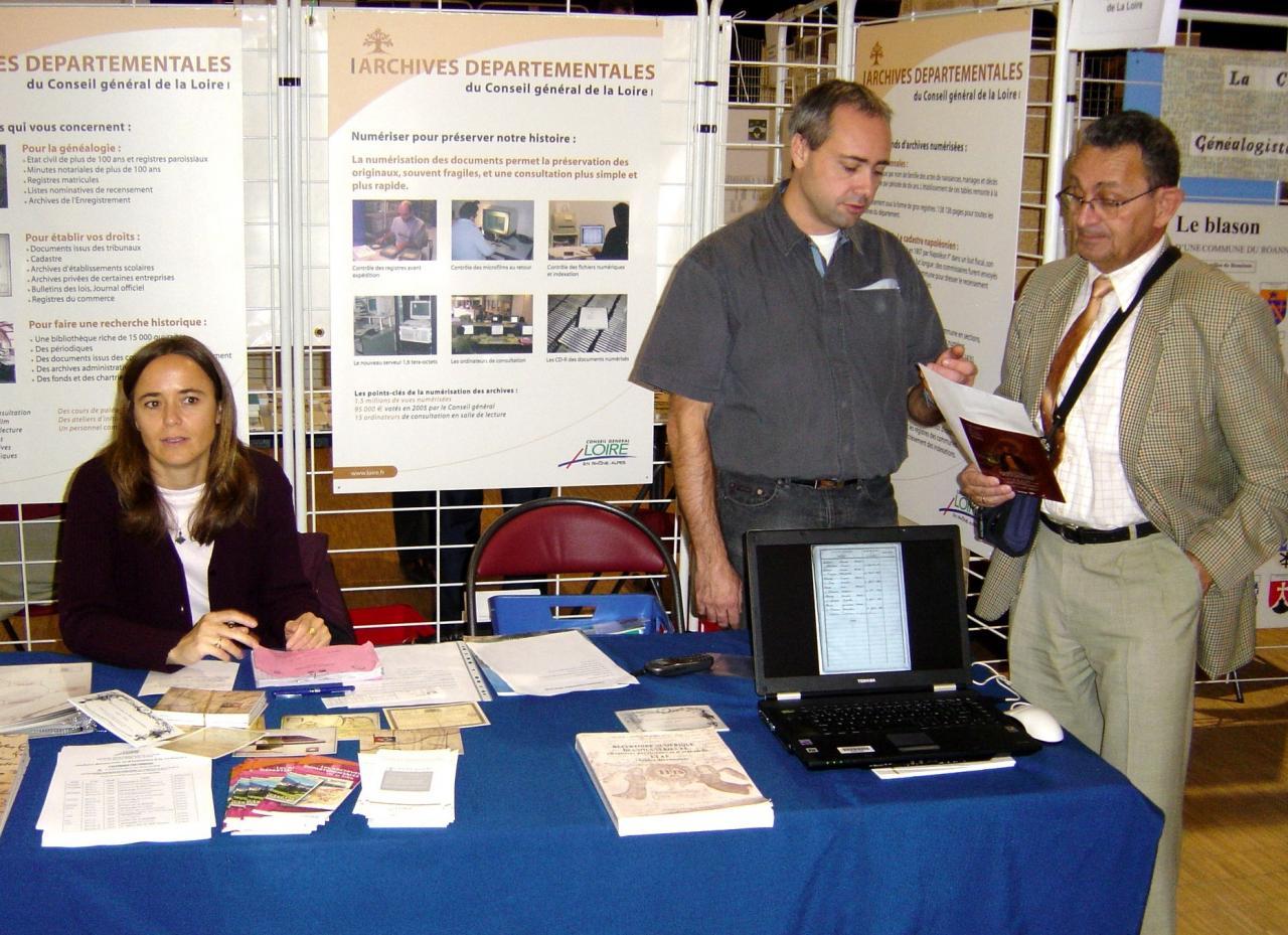 généalogie forum .10 2006 016