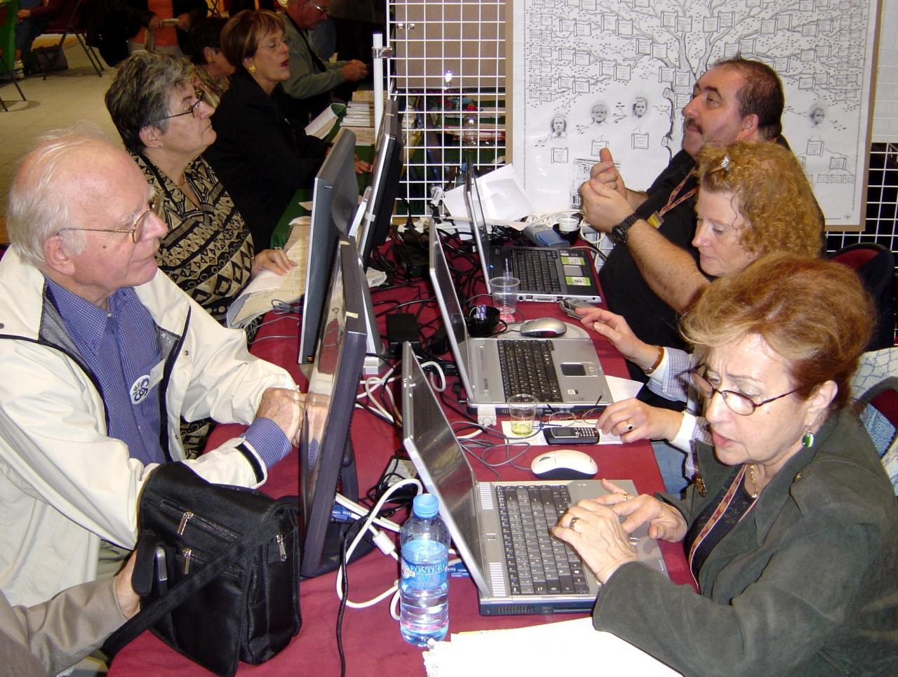 généalogie forum .10 2006 037