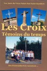 Croix rect