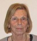 Françoise Culty