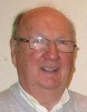 Michel  Chalard