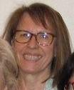Marcelle Peyressatre