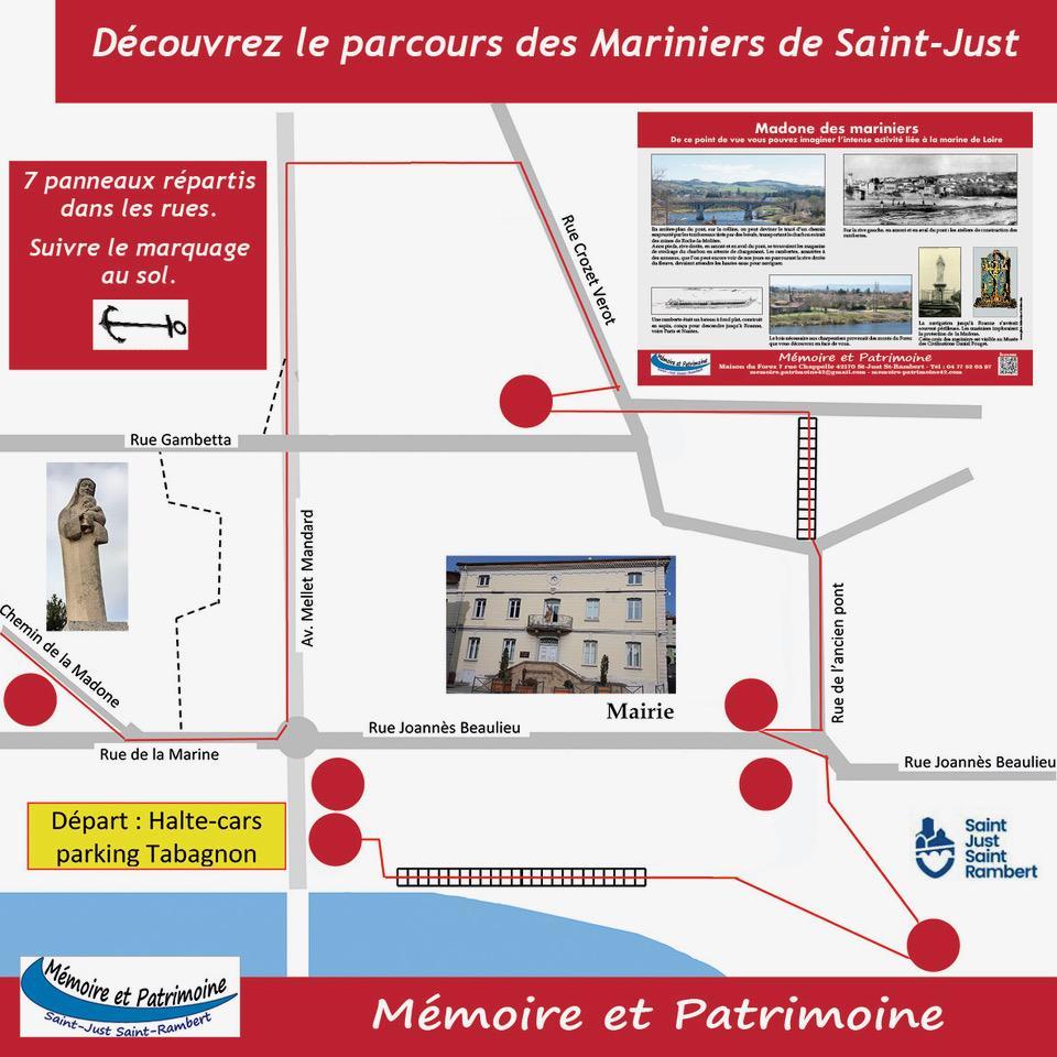 Memoire et patrimoine r 2021 20 20 recto verso